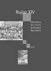 Rujiar XIV_web_completo.pdf